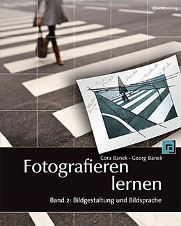 Cover: https://exlibris.azureedge.net/covers/9783/8649/1145/3/9783864911453xl.jpg