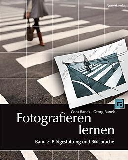 Cover: https://exlibris.azureedge.net/covers/9783/8649/1146/0/9783864911460xl.jpg