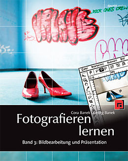 Cover: https://exlibris.azureedge.net/covers/9783/8649/1147/7/9783864911477xl.jpg