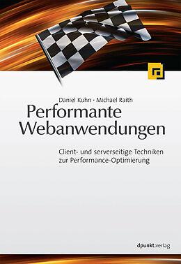 Cover: https://exlibris.azureedge.net/covers/9783/8649/1274/0/9783864912740xl.jpg