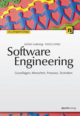 Cover: https://exlibris.azureedge.net/covers/9783/8649/1298/6/9783864912986xl.jpg