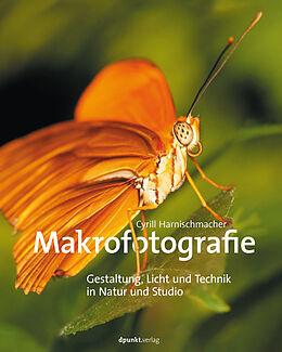 Cover: https://exlibris.azureedge.net/covers/9783/8649/1539/0/9783864915390xl.jpg