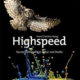 Cover: https://exlibris.azureedge.net/covers/9783/8649/1555/0/9783864915550xl.jpg