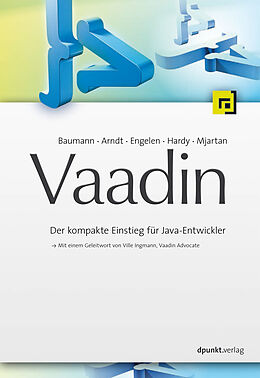 Cover: https://exlibris.azureedge.net/covers/9783/8649/1586/4/9783864915864xl.jpg
