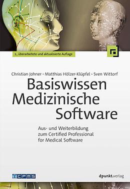 Cover: https://exlibris.azureedge.net/covers/9783/8649/1653/3/9783864916533xl.jpg