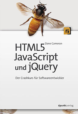 Cover: https://exlibris.azureedge.net/covers/9783/8649/1667/0/9783864916670xl.jpg