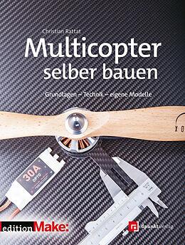 Cover: https://exlibris.azureedge.net/covers/9783/8649/1686/1/9783864916861xl.jpg