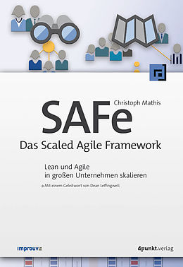 Cover: https://exlibris.azureedge.net/covers/9783/8649/1824/7/9783864918247xl.jpg