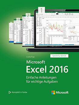 Cover: https://exlibris.azureedge.net/covers/9783/8649/1865/0/9783864918650xl.jpg
