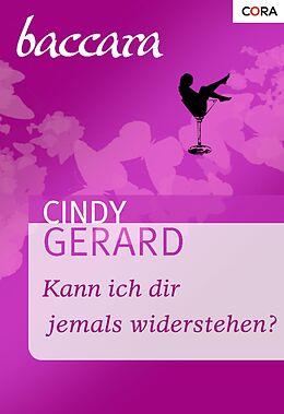 Cover: https://exlibris.azureedge.net/covers/9783/8649/4368/3/9783864943683xl.jpg