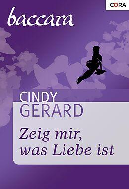 Cover: https://exlibris.azureedge.net/covers/9783/8649/4377/5/9783864943775xl.jpg