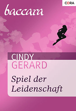 Cover: https://exlibris.azureedge.net/covers/9783/8649/4857/2/9783864948572xl.jpg