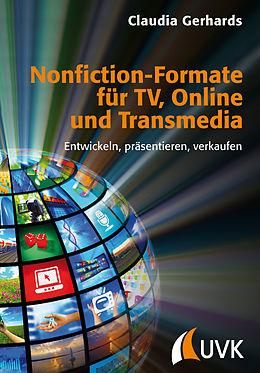 Cover: https://exlibris.azureedge.net/covers/9783/8649/6032/1/9783864960321xl.jpg