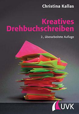 Cover: https://exlibris.azureedge.net/covers/9783/8649/6375/9/9783864963759xl.jpg