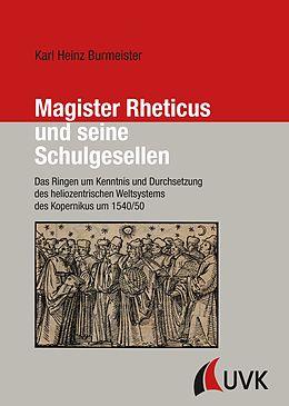 Cover: https://exlibris.azureedge.net/covers/9783/8649/6563/0/9783864965630xl.jpg