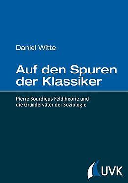 Cover: https://exlibris.azureedge.net/covers/9783/8649/6588/3/9783864965883xl.jpg