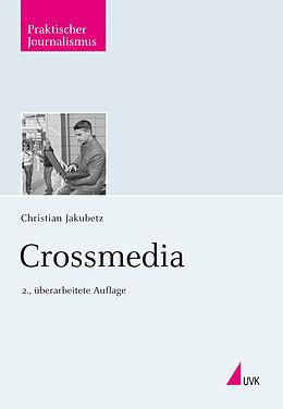 Cover: https://exlibris.azureedge.net/covers/9783/8649/6600/2/9783864966002xl.jpg