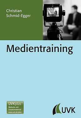 Cover: https://exlibris.azureedge.net/covers/9783/8649/6622/4/9783864966224xl.jpg