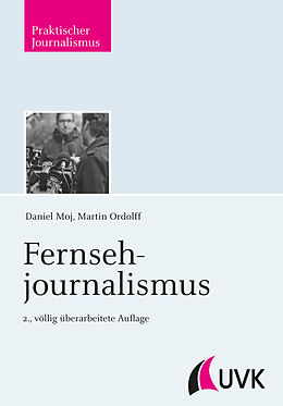 Cover: https://exlibris.azureedge.net/covers/9783/8649/6639/2/9783864966392xl.jpg