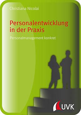 Cover: https://exlibris.azureedge.net/covers/9783/8649/6697/2/9783864966972xl.jpg