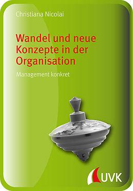 Cover: https://exlibris.azureedge.net/covers/9783/8649/6707/8/9783864967078xl.jpg