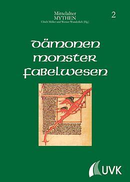 Cover: https://exlibris.azureedge.net/covers/9783/8649/6757/3/9783864967573xl.jpg