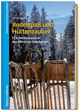 Cover: https://exlibris.azureedge.net/covers/9783/8649/7142/6/9783864971426xl.jpg