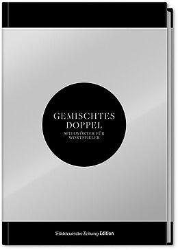 Cover: https://exlibris.azureedge.net/covers/9783/8649/7144/0/9783864971440xl.jpg