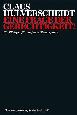 Cover: https://exlibris.azureedge.net/covers/9783/8649/7179/2/9783864971792xl.jpg