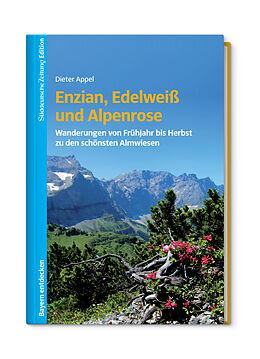 Cover: https://exlibris.azureedge.net/covers/9783/8649/7205/8/9783864972058xl.jpg
