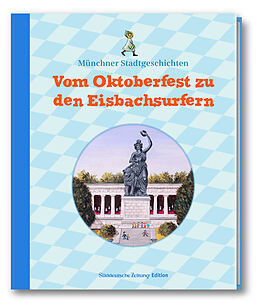 Cover: https://exlibris.azureedge.net/covers/9783/8649/7310/9/9783864973109xl.jpg