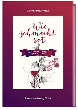Cover: https://exlibris.azureedge.net/covers/9783/8649/7425/0/9783864974250xl.jpg