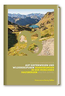 Cover: https://exlibris.azureedge.net/covers/9783/8649/7430/4/9783864974304xl.jpg