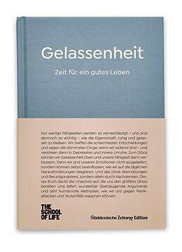 Cover: https://exlibris.azureedge.net/covers/9783/8649/7444/1/9783864974441xl.jpg