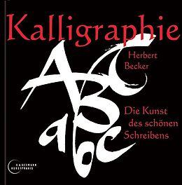 Cover: https://exlibris.azureedge.net/covers/9783/8650/2130/4/9783865021304xl.jpg