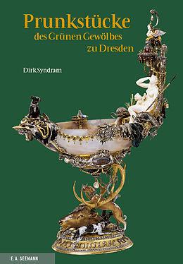 Cover: https://exlibris.azureedge.net/covers/9783/8650/2150/2/9783865021502xl.jpg