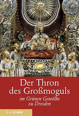 Cover: https://exlibris.azureedge.net/covers/9783/8650/2151/9/9783865021519xl.jpg