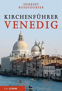 Cover: https://exlibris.azureedge.net/covers/9783/8650/2220/2/9783865022202xl.jpg