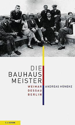 Cover: https://exlibris.azureedge.net/covers/9783/8650/2372/8/9783865023728xl.jpg