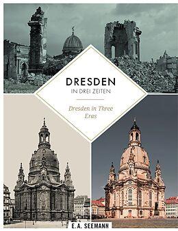 Cover: https://exlibris.azureedge.net/covers/9783/8650/2421/3/9783865024213xl.jpg