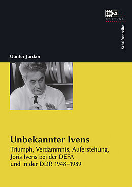 Cover: https://exlibris.azureedge.net/covers/9783/8650/5407/4/9783865054074xl.jpg