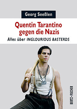 Cover: https://exlibris.azureedge.net/covers/9783/8650/5702/0/9783865057020xl.jpg