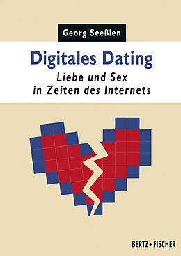 Cover: https://exlibris.azureedge.net/covers/9783/8650/5732/7/9783865057327xl.jpg