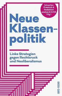 Cover: https://exlibris.azureedge.net/covers/9783/8650/5752/5/9783865057525xl.jpg