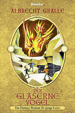 Cover: https://exlibris.azureedge.net/covers/9783/8650/6668/8/9783865066688xl.jpg