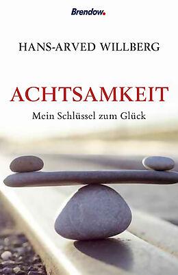 Cover: https://exlibris.azureedge.net/covers/9783/8650/6787/6/9783865067876xl.jpg
