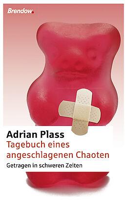 Cover: https://exlibris.azureedge.net/covers/9783/8650/6797/5/9783865067975xl.jpg