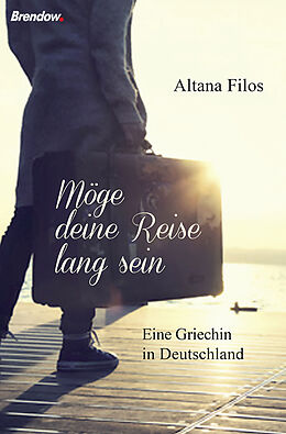Cover: https://exlibris.azureedge.net/covers/9783/8650/6889/7/9783865068897xl.jpg