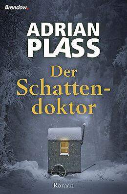 Cover: https://exlibris.azureedge.net/covers/9783/8650/6930/6/9783865069306xl.jpg