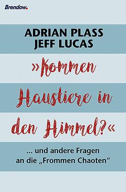 Cover: https://exlibris.azureedge.net/covers/9783/8650/6989/4/9783865069894xl.jpg